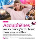 article-plenior-acouphenes