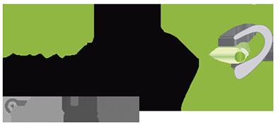 Logo Savoie Audition
