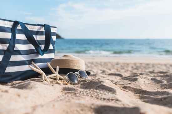 Protection appareils auditifs pendant l'été